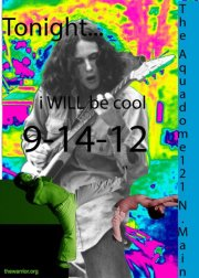 coolshow