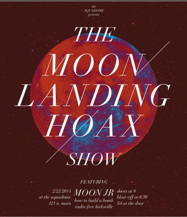 MoonShow
